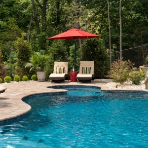 Pools By Design new pool design build Inground Pools Wayne Nj By Pools By Design New Jersey