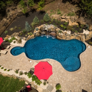 Pools By Design photo of pools by design tucson az united states Inground Pools Wayne Nj By Pools By Design New Jersey
