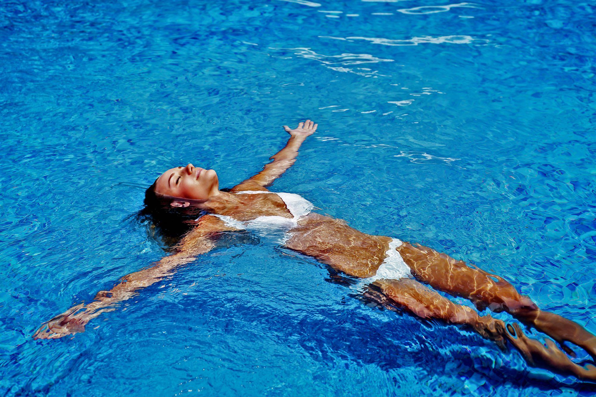 inground-pool-spa-design-install-nj